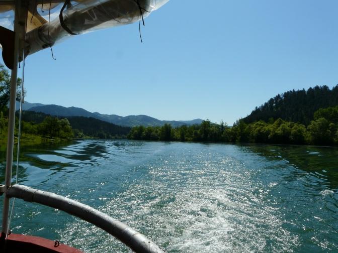 drina_perucko_jezero