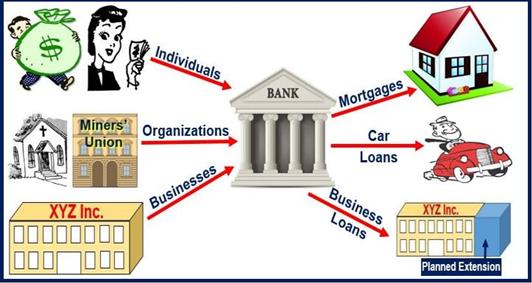 financial-1-1