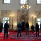 Veliki vakifi (dobrotvori) su zaslužni za prvo zlatno doba Sarajeva – prvi dio