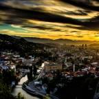Historija je pripremila novo zlatno doba Sarajeva i BiH – drugi dio