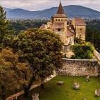Čudesna Bosna i Hercegovina