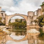 Izbori u Mostaru neće odlučiti sudbinu Bosne i Hercegovine