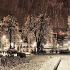 Pravda za Sarajevo – Historijski urbani krajolik na listu UNESCO!