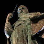 Umjetnost i politika. Vučić u Sarajevu – kraj političkog neonadrealizma na Zapadnom Balkanu