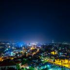Vidimo li značaj kulturnog potencijala Sarajeva?