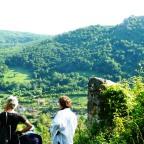 Kulen Vakuf – zeleno srce Nacionalnog parka Una