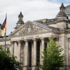 Šta je to zajednička historija koju je predložio poslanik Josip Juratović u njemačkom Bundestagu?